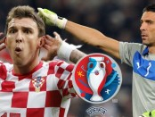 croazia-italia-diretta-rai1-12-giugno-2015