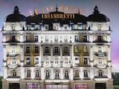grand-hotel-chiambretti