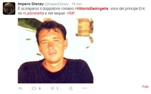 impero-disney-tweet