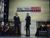 radio-italia-live-concerto-2015-italia1