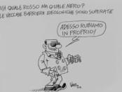 vignette-vauro-servizio-pubblico-18-giugno-2015