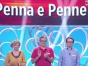 penna-e-pennelli