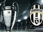 Juventus-Champions-League-Ottavi