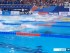 mondiali-nuoto-2015