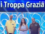 troppagrazia