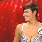 alice-sabatini-miss-italia-2015 (3)