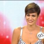 alice-sabatini-miss-italia-2015 (4)