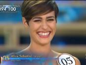 alice-sabatini-vince-miss-italia-2015 (1)