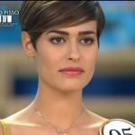alice-sabatini-vince-miss-italia-2015 (2)