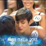 alice-sabatini-vince-miss-italia-2015 (6)