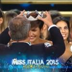 alice-sabatini-vince-miss-italia-2015 (7)