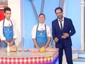 antonella-clerici-ernia-la-prova-del-cuoco