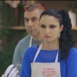bake-off-eliminati-erich-fabio (11)