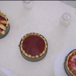 bake-off-eliminati-erich-fabio (13)