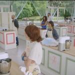 bake-off-eliminati-erich-fabio (7)