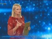 finale-miss-italia-2015 (2)
