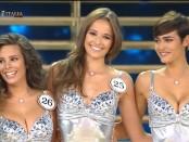finaliste-miss-italia-2015 (1)