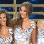finaliste-miss-italia-2015 (2)