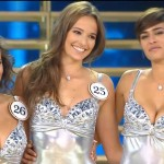 finaliste-miss-italia-2015 (3)