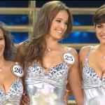 finaliste-miss-italia-2015 (4)
