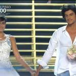 finaliste-miss-italia-finale-2015 (18)