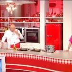 la-prova-del-cuoco-7-settembre-2015 (10)