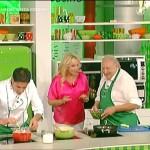 la-prova-del-cuoco-7-settembre-2015 (3)