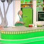 la-prova-del-cuoco-7-settembre-2015 (5)