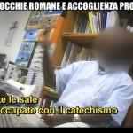 le-iene-profughi-parrocchie-romane-1