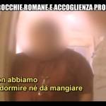le-iene-profughi-parrocchie-romane-2