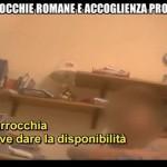 le-iene-profughi-parrocchie-romane-6