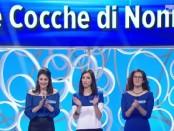 lecocchedinonna