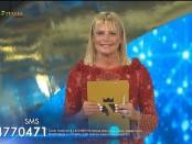 miss-italia-2015-finaliste
