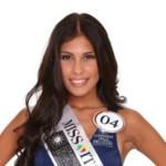 miss-italia-2015-miss-compagnia-bellezza-emilia-romagna-eleonora-mazza-01