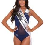miss-italia-2015-miss-compagnia-bellezza-emilia-romagna-eleonora-mazza-02