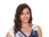 miss-italia-2015-miss-compagnia-bellezza-puglia-rosa-fariello-01