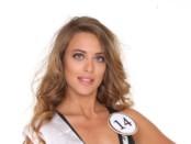 miss-italia-2015-miss-cotonella-emilia-romagna-luana-sbalbi-01