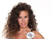 miss-italia-2015-miss-curvy-keyra-campania-vincenza-botti-1