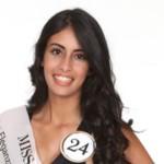 miss-italia-2015-miss-eleganza-joseph-ribkoff-friuli-venezia-giulia-alham-el-brinis-1