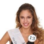 miss-italia-2015-miss-eleganza-joseph-ribkoff-sicilia-chiara-giuffrida-01