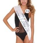 miss-italia-2015-miss-eleganza-joseph-ribkoff-sicilia-chiara-giuffrida-02