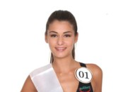 miss-italia-2015-miss-equilibra-lombardia-anita-roncari-01