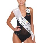 miss-italia-2015-miss-equilibra-lombardia-anita-roncari-02