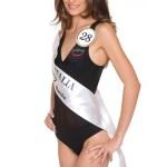 miss-italia-2015-miss-equilibra-marche-valeria-valentini-2