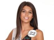 miss-italia-2015-miss-equilibra-molise-rachele-del-borrello-1
