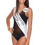 miss-italia-2015-miss-equilibra-molise-rachele-del-borrello-2