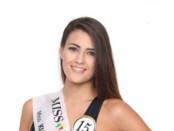 miss-italia-2015-miss-kia-calabria-maria-giulia-ianni-1