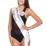 miss-italia-2015-miss-kia-calabria-maria-giulia-ianni-2