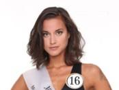 miss-italia-2015-miss-kia-friuli-venezia-giulia-chiara-roman-01