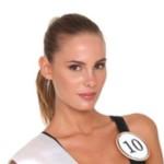 miss-italia-2015-miss-kia-toscana-ginevra-bertolani-01